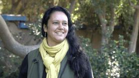 Carola Trimano, 2019