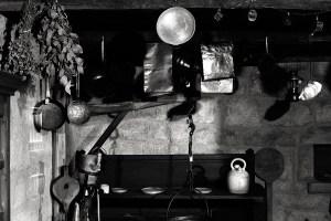 Exposición de Antoni Muntadas @ CGAC