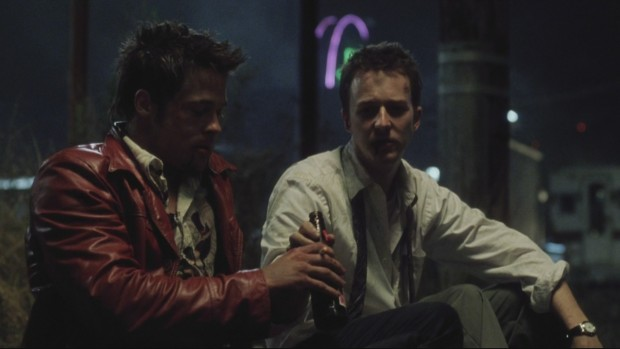 fight_club_on_the_street1