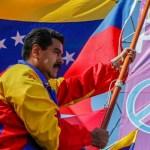 Claudia Orsini: El Mundo cruje y en Venezuela se viven tiempos de Nervios de Acero.