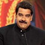 Claudia Orsini: Maduro no Acepta Tablas!