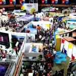 CARLOS GUIA: ELDESAFÍODE UNA VENEZUELA POTENCIA