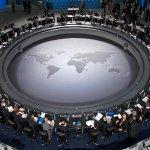 Carlos Guia: Nuevo Orden Mundial versus Estado Nación