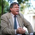 Fernando Buen Abad: El bloqueo es un crimen de lesa humanidad