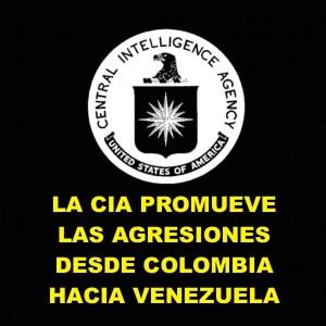 cia colombia venezuela 600x600