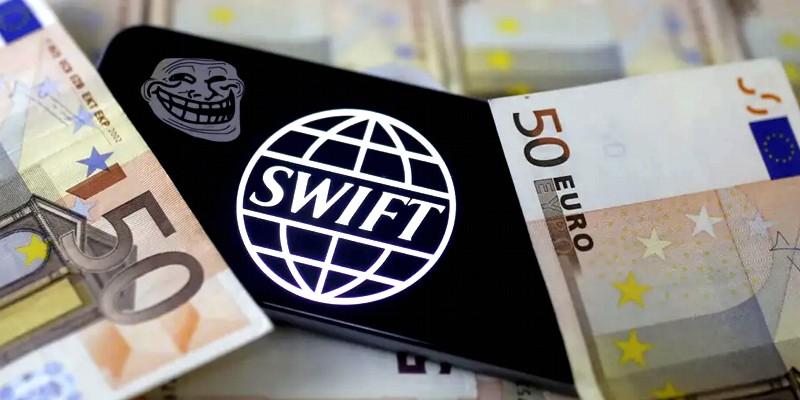 sistema swift 800x400