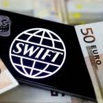 SWIFT: La vía económica para estrangular países.