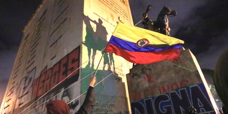 bolivar en colombia 800x400