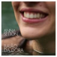 anna-setton-lanca-album-nesta-sexta-23-de-novembro-04