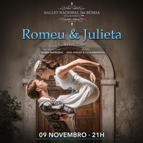 ballet-nacional-da-russia-apresenta-maravilhoso-romeu-julieta-nesta-sexta-feira-em-sao-paulo-02
