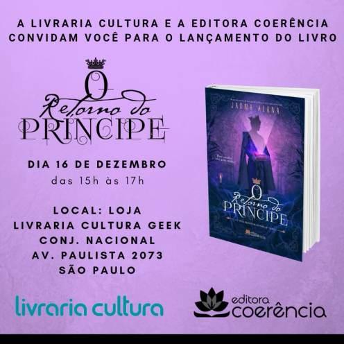 lancamento-geek-em-sp-escritora-jadna-alana-apresenta-obra-dia-16-12-03