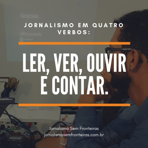 inscricoes-abertas-correspondente-internacional-em-buenos-aires-02