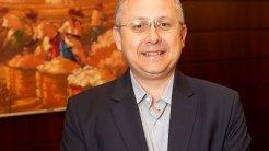Marcelo Gallo, Superintendente Nacional de Operações. Crédito Edith Schmidt
