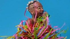 cerca-de-40-artistas-brasileiros-cantam-por-mocambique-em-sp-na-terca-7-de-maio-10