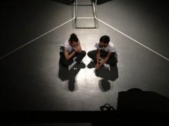 cia-dos-soliloquios-leva-teatro-jovem-para-a-sp-escola-de-teatro-praca-roosevelt-07