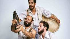 musical-aparecida-continua-temporada-de-sucesso-no-teatro-bradesco-05