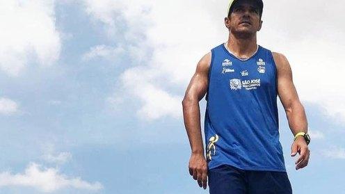 Edson Pinheiro Divulgação
