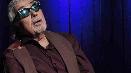 pedro-paulo-rangel-estreia-o-ator-e-o-lobo-e-comemora-50-anos-de-carreira-04