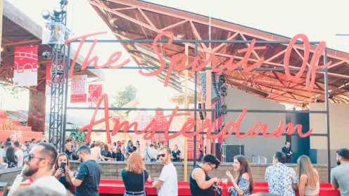 sao-paulo-celebra-maior-festa-de-rua-de-amsterda-em-evento-gratuito-em-pinheiros-02