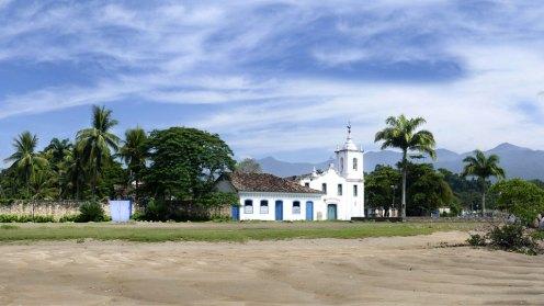 paraty-e-ilha-grande-rj-podem-se-tornar-o-proximo-patrimonio-mundial-brasileiro-05