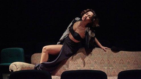 por-que-nao-vivemos-da-companhia-brasileira-de-teatro-estreia-no-ccbb-rio-na-quarta-dia-3-de-julho-04