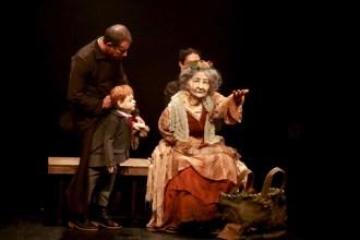 Artesanal Cia. de Teatro - Por que nem todos os dias são dias de sol_crédito da foto_Jackeline Nigri (3)