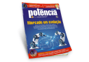 Revista Potência 147