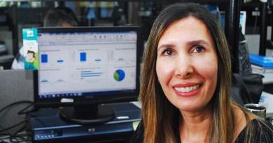 Transformação digital: Indústria 4.0 e fábrica inteligente