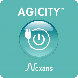 Nexans Agicity