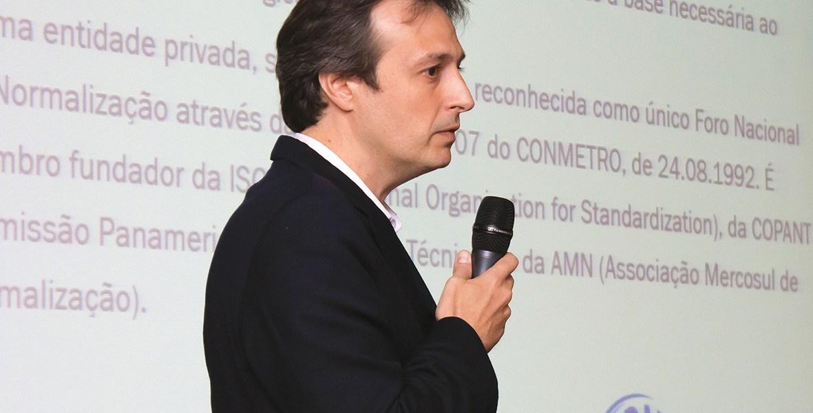 Ricardo Simonacci01-DV