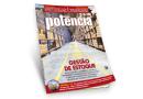Revista Potência 158