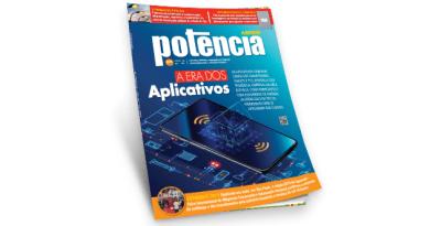 Revista Potência