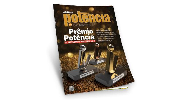 revista-potencia-destaque-site