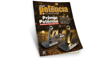 revista-potencia-destaque-site