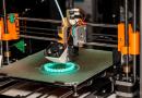 2020: O ano da consolidação do uso da impressão 3D