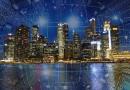 Itron leva suas soluções inovadoras à D-TECH 2020, nos Estados Unidos
