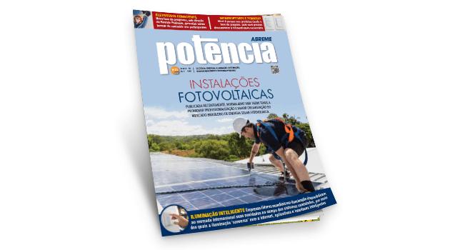 revista-ed169