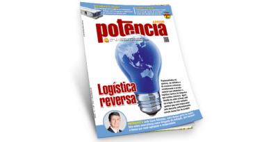 Revista Potência ed. 110 em PDF