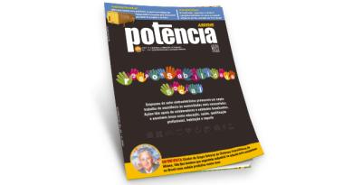 Revista Potência ed. 114 em PDF