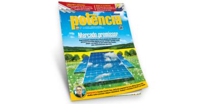 Revista Potência ed. 124 em PDF