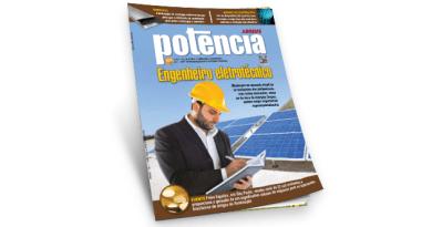 Revista Potência ed. 127 em PDF