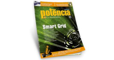 Revista Potência ed. 137 em PDF