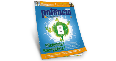 Revista Potência ed. 141 em PDF