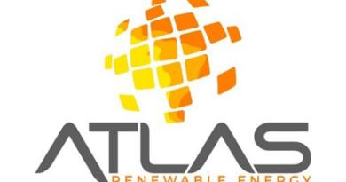O maior PPA bilateral de energia solar no Brasil
