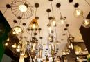 Faturamento do setor de iluminação deve crescer 3%