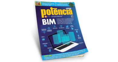Revista Potência ed. 170 em PDF