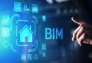 Normas apoiam uso do BIM