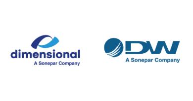 Sonepar anuncia fusão entre Dimensional e DW