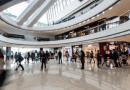 Otimização do sistema de iluminação em shoppings