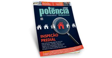 Revista Potência ed. 175 em PDF